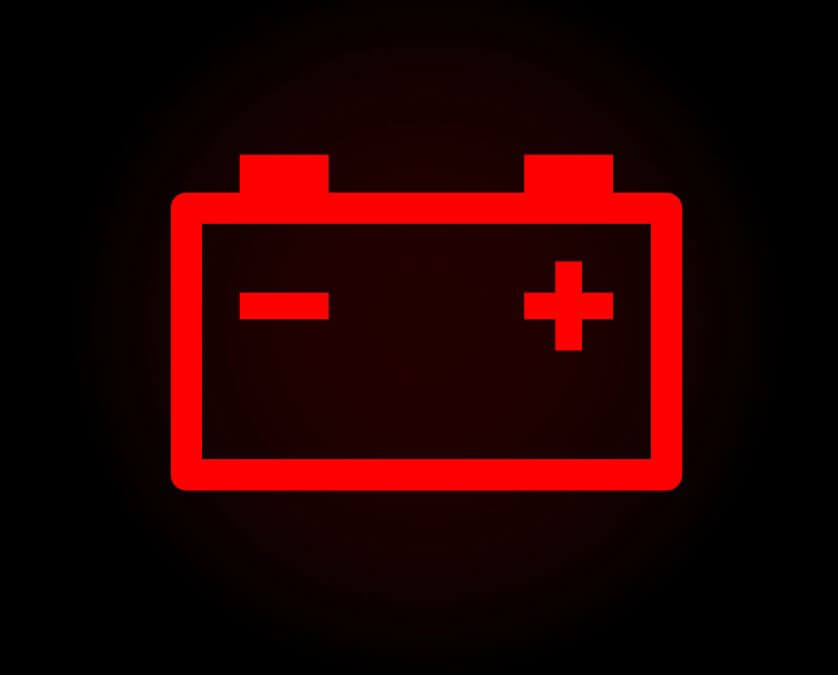 When Do You Actually Need A New Battery?